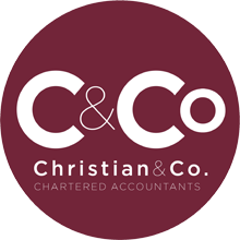 Christian & Co. Ltd - Accountants based in Holywell, Flintshire